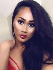 Uk amatuer facial swinger housewife video free