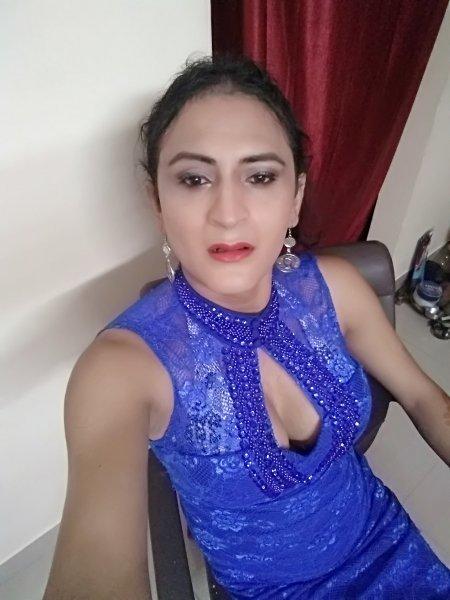 shemale escort india